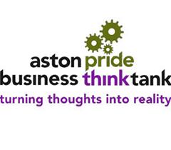 aston-pride-business-think-tank