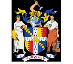 birmingham-city-council-coat-of-arms