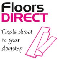 floors-direct