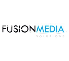 fusion-media