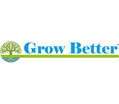 grow-better