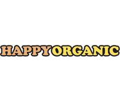 happy-organic