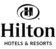 hilton-waldorf