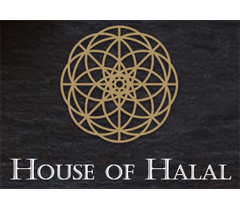 house-of-halal