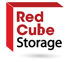 red-cube-storage