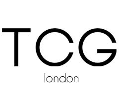 tcg-london
