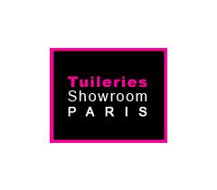 tuileries-showroom-paris