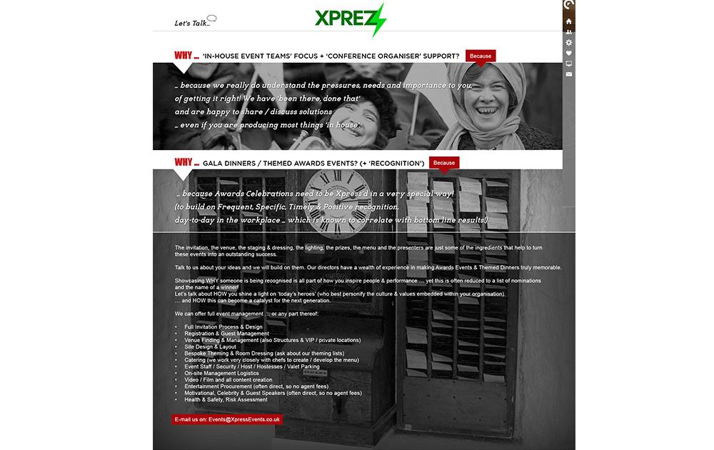 xprez-artwork