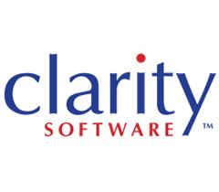 clarity pro