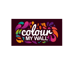 colour my wall