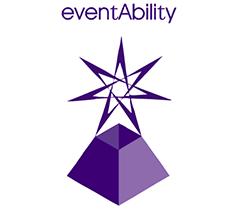 eventability