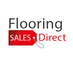 flooring sales direct