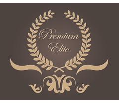 premium elite