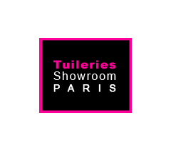 tuileries showroom paris