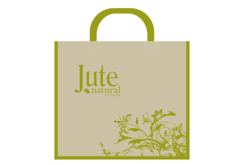 JuteCo branding