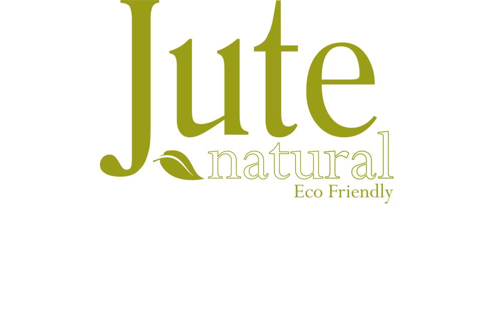 JuteCo logo