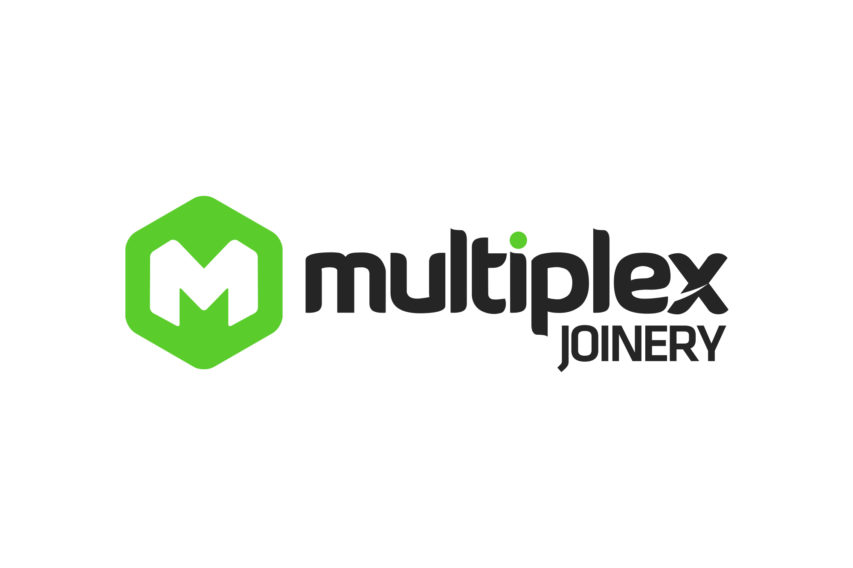 multiplex branding